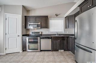 Photo 8: 252 Enns Crescent in Martensville: Residential for sale : MLS®# SK848972