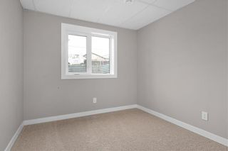 Photo 13: 635 Aberdeen Avenue in Winnipeg: North End Residential for sale (4A)  : MLS®# 202117407