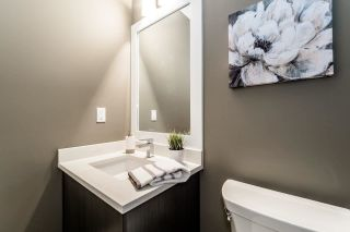 Photo 5: 2132 MACKAY AVENUE in North Vancouver: Pemberton Heights House for sale : MLS®# R2131493