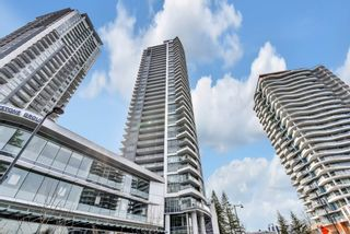 "Photo 1: 502 13308 CENTRAL Avenue in Surrey: Whalley Condo for sale in ""Evolve"" (North Surrey)  : MLS®# R2561013"