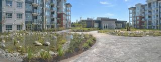"""Photo 34: 4412 2180 KELLY Avenue in Port Coquitlam: Central Pt Coquitlam Condo for sale in """"MONTROSE SQUARE"""" : MLS®# R2613383"""