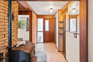 Photo 14: 6542 Thornett Rd in : Sk East Sooke House for sale (Sooke)  : MLS®# 883235