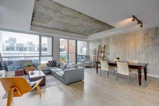 Photo 4: 1013 39 Brant Street in Toronto: Waterfront Communities C1 Condo for sale (Toronto C01)  : MLS®# C4758613