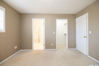 Photo 23: 608 Gray Avenue in Saskatoon: Sutherland Residential for sale : MLS®# SK847542