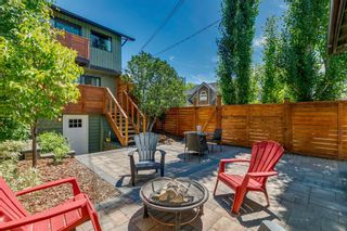 Photo 35: 2439 26A Street SW in Calgary: Killarney/Glengarry Detached for sale : MLS®# A1122491