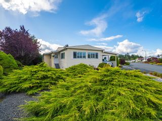 Photo 31: 13 6325 Metral Dr in Nanaimo: Na Pleasant Valley Manufactured Home for sale : MLS®# 887670