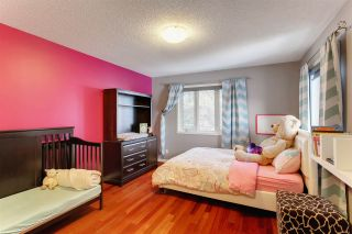 Photo 23: 63 BRYNMAUR Close: Rural Sturgeon County House for sale : MLS®# E4229586