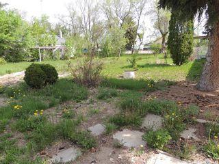 Photo 21: 502 Mann Avenue in Radville: Residential for sale : MLS®# SK856197
