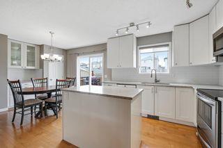 Photo 15: 174 Citadel Acres Close NW in Calgary: Citadel Detached for sale : MLS®# A1087692