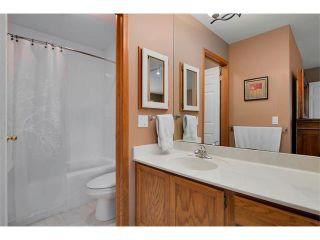 Photo 15: 7 HAWKSIDE Park NW in Calgary: Hawkwood House for sale : MLS®# C4039632