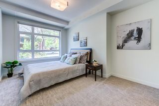Photo 22: 103 10606 84 Avenue in Edmonton: Zone 15 Condo for sale : MLS®# E4248899