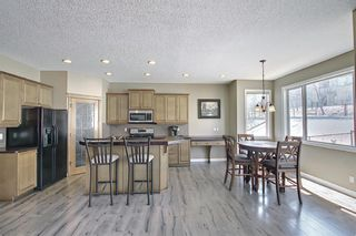 Photo 6: 182 Panamount Rise NW in Calgary: Panorama Hills Detached for sale : MLS®# A1086259