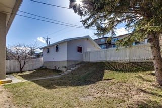 Photo 22: 7135 8 Street NW in Calgary: Huntington Hills Detached for sale : MLS®# A1093128