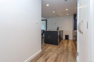 Photo 23: 1103 708 Burdett Ave in : Vi Downtown Condo for sale (Victoria)  : MLS®# 866079