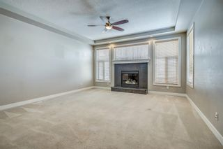 Photo 8: 150 Cranwell Green SE in Calgary: Cranston Detached for sale : MLS®# A1066623