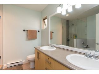 """Photo 13: 28 15152 62A Avenue in Surrey: Sullivan Station Townhouse for sale in """"UPLANDS"""" : MLS®# R2211438"""