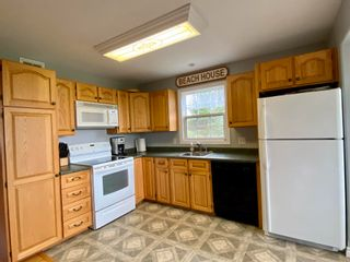 Photo 5: 44 MacLeod Lane in Toney River: 108-Rural Pictou County Residential for sale (Northern Region)  : MLS®# 202117581
