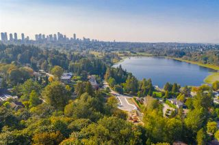 "Photo 14: 7425 HASZARD Street in Burnaby: Deer Lake Land for sale in ""Deer Lake"" (Burnaby South)  : MLS®# R2525744"