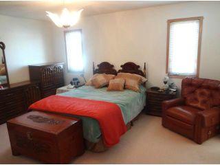 Photo 11: 11 Kendale Drive in WINNIPEG: Fort Garry / Whyte Ridge / St Norbert Residential for sale (South Winnipeg)  : MLS®# 1307633