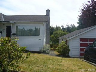 Photo 10: 2945 Admirals Rd in VICTORIA: SW Portage Inlet House for sale (Saanich West)  : MLS®# 675863