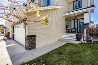 Photo 2: 148 Reunion Close NW: Airdrie Detached for sale : MLS®# A1152671