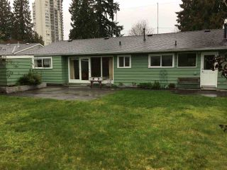 "Photo 13: 1795 W 15TH Street in North Vancouver: Norgate House for sale in ""NORGATE"" : MLS®# R2149680"