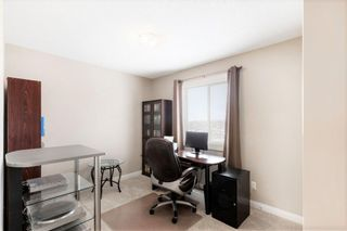 Photo 18: 99 Evanswood Circle NW in Calgary: Evanston Semi Detached for sale : MLS®# A1077715