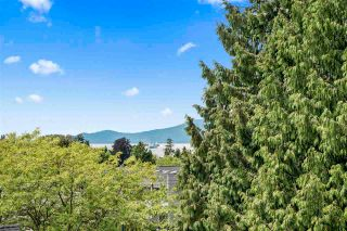 Photo 2: 2568 W 4TH Avenue in Vancouver: Kitsilano Townhouse for sale (Vancouver West)  : MLS®# R2590341