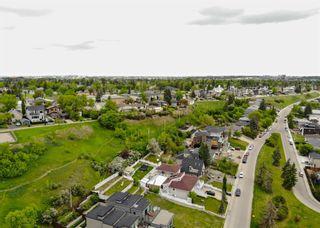 Photo 35: 527 6A Street NE in Calgary: Bridgeland/Riverside Detached for sale : MLS®# A1118083