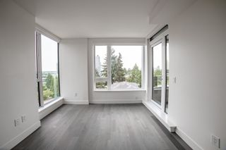"""Photo 3: 403 7777 CAMBIE Street in Vancouver: Marpole Condo for sale in """"SOMA"""" (Vancouver West)  : MLS®# R2606613"""