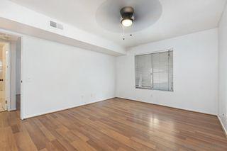 Photo 14: SAN CARLOS Condo for sale : 1 bedrooms : 6878 NAVAJO ROAD #4 in San Diego