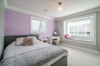 Photo 23: 4070 EDINBURGH Street in Burnaby: Vancouver Heights House for sale (Burnaby North)  : MLS®# R2567206