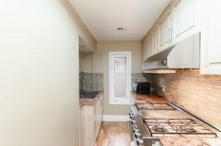 """Photo 12: 8231 SUNNYWOOD Drive in Richmond: Broadmoor House for sale in """"Broadmore"""" : MLS®# R2477217"""