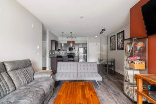 Photo 6: 109 33545 RAINBOW Avenue in Abbotsford: Central Abbotsford Condo for sale : MLS®# R2575018