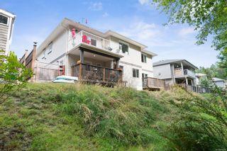 Photo 36: 626 Sanderson Rd in : Du Ladysmith House for sale (Duncan)  : MLS®# 886204
