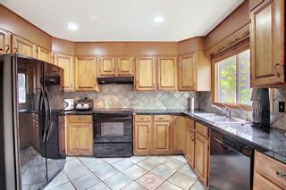 Photo 9: 172 Edendale Way NW in Calgary: Edgemont Detached for sale : MLS®# A1133694