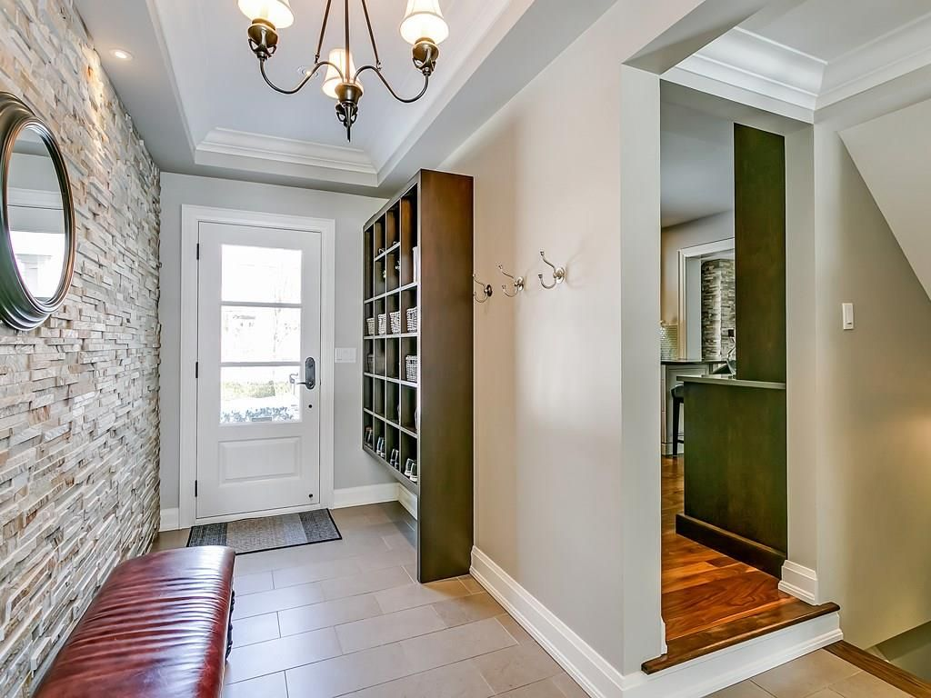 Photo 14: Photos: 569 WOODLAND Avenue in Burlington: Residential for sale : MLS®# H4047496