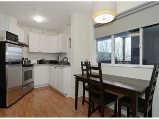 "Photo 17: 815 W 23RD Avenue in Vancouver: Cambie House for sale in ""DOUGLAS PARK"" (Vancouver West)  : MLS®# V1061241"