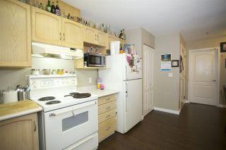 "Photo 7: 107 2960 TRETHEWEY Street in Abbotsford: Abbotsford West Condo for sale in ""CASCADE GREEN"" : MLS®# R2016476"