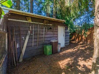 Photo 38: 2704 Lintlaw Rd in : Na Diver Lake House for sale (Nanaimo)  : MLS®# 884486