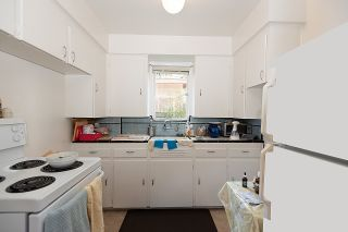 Photo 12: 8692 FRENCH Street in Vancouver: Marpole Multifamily for sale (Vancouver West)  : MLS®# R2557823