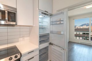 Photo 3: 406 138 E HASTINGS Street in Vancouver: Downtown VE Condo for sale (Vancouver East)  : MLS®# R2569120
