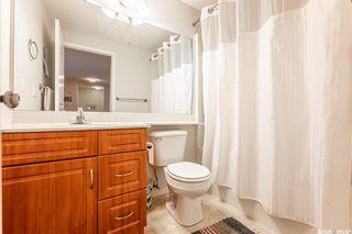 Photo 29: 302 914 Heritage View in Saskatoon: Wildwood Residential for sale : MLS®# SK841007