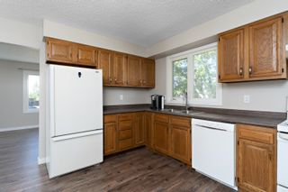 Photo 18: 55 Discovery Avenue: Cardiff House for sale : MLS®# E4261648