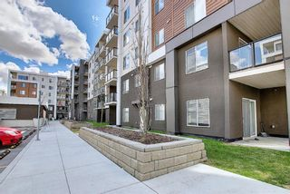 Photo 31: 3420 4641 128 Avenue NE in Calgary: Skyview Ranch Apartment for sale : MLS®# A1106326