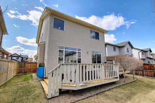 Photo 43: 237 WEST CREEK Boulevard: Chestermere Detached for sale : MLS®# A1098817