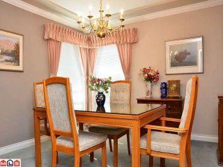 Photo 3: 13940 LAUREL Avenue: White Rock House for sale (South Surrey White Rock)  : MLS®# F1203959