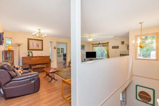 Photo 15: A 22065 RIVER Road in Maple Ridge: West Central 1/2 Duplex for sale : MLS®# R2615551