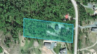 """Photo 2: 1805 SHARELENE Drive in Prince George: Miworth House for sale in """"MIWORTH"""" (PG Rural West (Zone 77))  : MLS®# R2419363"""