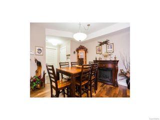 Photo 15: 100 1010 Ruth Street East in Saskatoon: Adelaide/Churchill Residential for sale : MLS®# SK613673